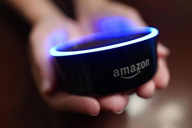 Amazon identificará sentimientos, a través de Alexa