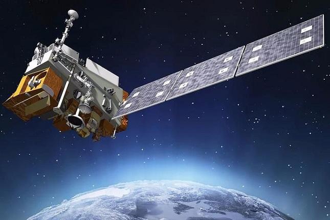 Conexión 5G podría volver las predicciones meteorológicas un 30% menos fiable