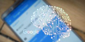 Google lanza IA Translatotron