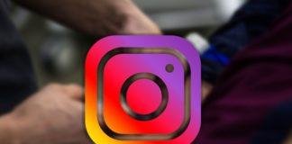 Instagram avisará sobre contenidos antivacunas