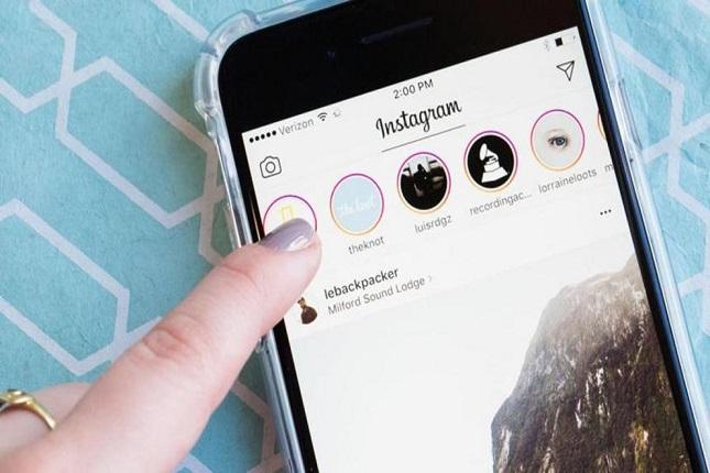 Instagram compartirá contenido con otras apps