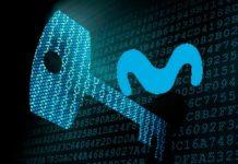 Movistar lanza servicios con privacidad y ciberseguridad