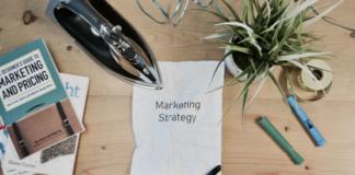 Proyectos de marketing