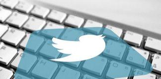 Twitter añade fotos y gifs en los retuits