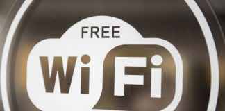 UE ofrecerá WiFi gratis a municipios españoles