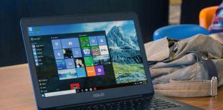 Windows 10 enviará notificaciones al móvil