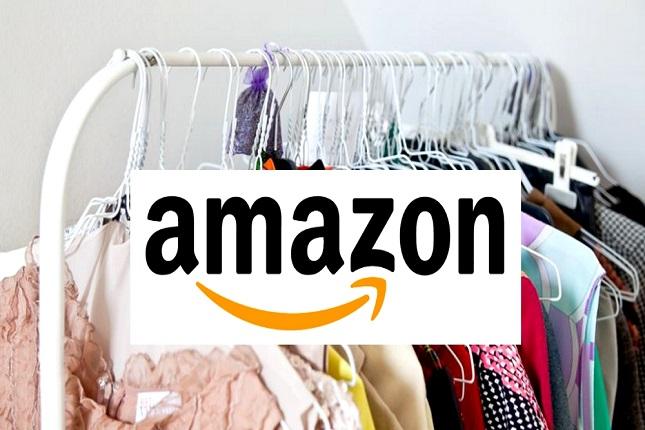 Busca artículos a partir de imágenes en Amazon
