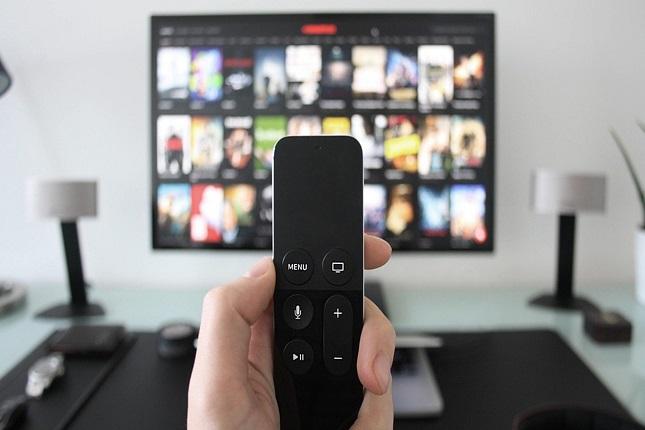 Apple TV permitirá ver dos programas a la vez