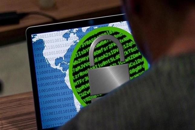 España recibirá más ciberataques con el 5G