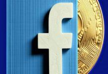 Facebook crea su propia moneda para enviar dinero por WhatsApp
