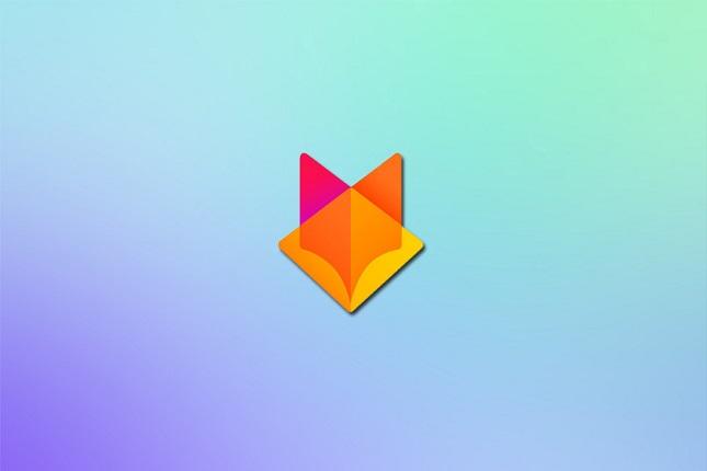 Firefox rediseña su logo