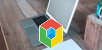 Google Chrome permite personalizar temas