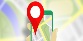 Google Maps anticipa afluencia de transporte