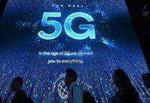 Redmi plantea crear el primer móvil 5G accesible