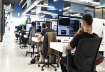 Telefónica lanza escuela gratuita de programación