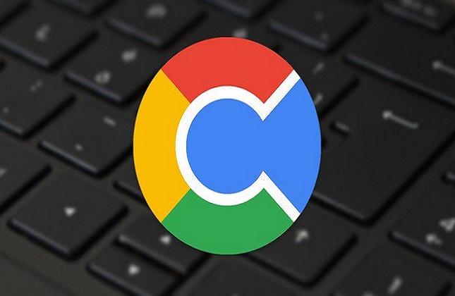 Chrome eliminará bloqueadores de publicidad