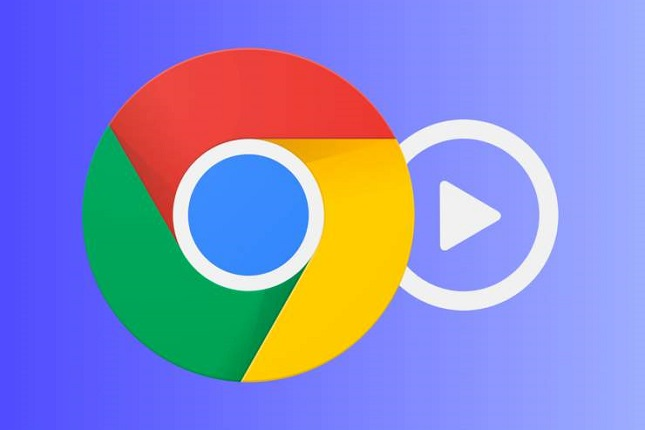 Chrome integrará mini-reproductor multimedia