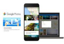 Google Fotos incorporará las historias de Snapchat