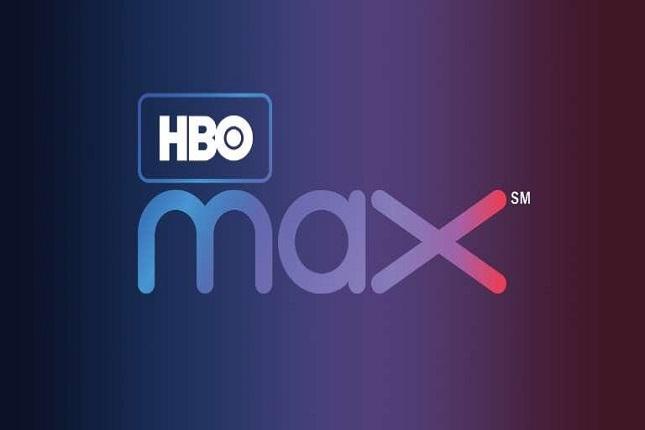 HBO Max será lo mejor de la cartera de WarnerMedia