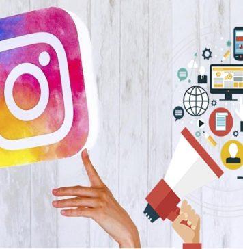Instagram dificulta el alcance orgánico de los contenidos con la publicidad