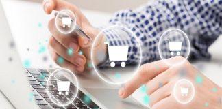 Las marcas transmiten confianza en las compras online