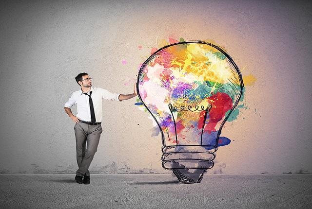 Sector publicitario batalla por ofrecer creatividad