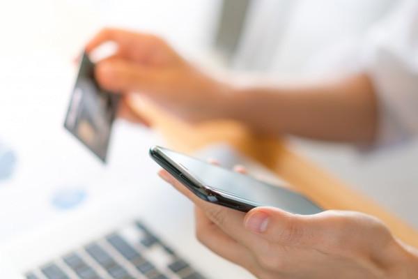 descuento de pagares online