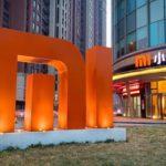 Centro de investigación de Xiaomi