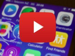 YouTube diseña herramientas de monetización