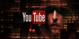 YouTube prohíbe vídeos de hacking