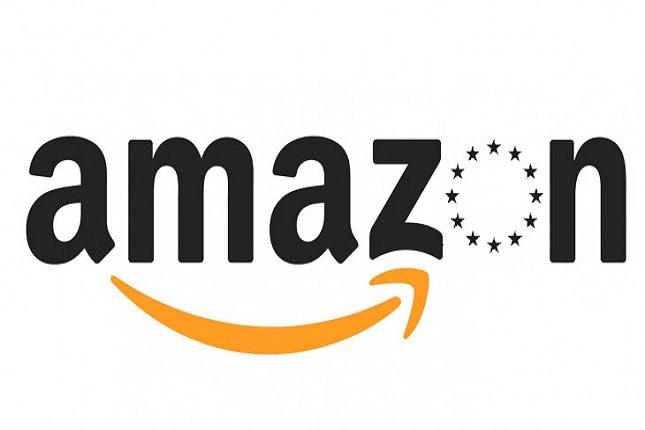UE investigará a Amazon
