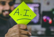 marketing e inteligencia artificial