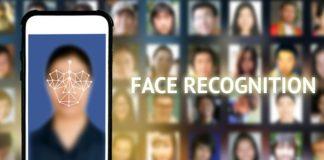 Amazon Rekognition optimiza su sistema para reconocer el miedo