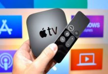 Apple TV+ estará disponible en noviembre por 9,99 dólares