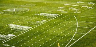 Campañas de marketing ganan importancia en el mundo del fútbol