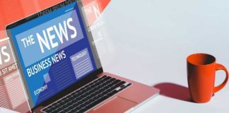 Facebook diseña nueva pestaña de noticias y ofrece contratos a medios de comunicación