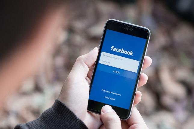 Facebook diseña una función para alertar sobre las emergencias en Estados Unidos