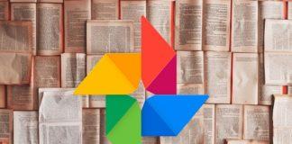 Google Fotos añade nueva característica que busca fotos por el texto