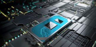 Intel diseña chips con Inteligencia Artificial integrada