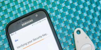 La llave de seguridad Titan expande su disponibilidad a más países