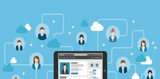 LinkedIn borra 21,6 millones de cuentas falsas entre enero y junio