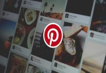 Pinterest logra los 300 millones de usuarios mensuales por todo el mundo