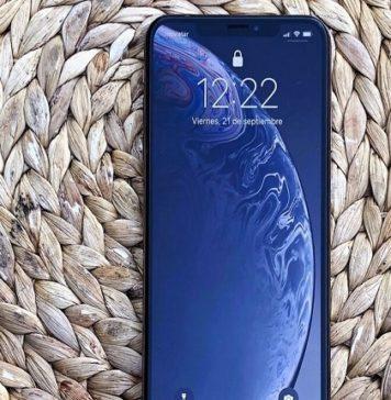 Próximos modelos iPhone tendrán 5G en 2020