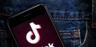 TikTok experimenta nuevas técnicas de marketing al permitir comprar desde la app