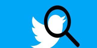 Twitter testa nuevo filtro para clasificar mensajes no deseados