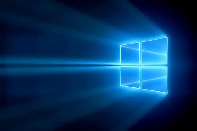 Windows 10 añadirá el reinicio automático de aplicaciones al iniciar sesión