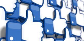 Facebook esconde los Me Gusta de la vista pública