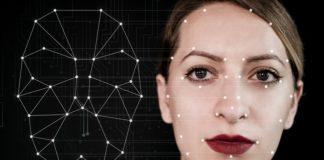 Google lanza vídeos reales propios para detener el ultrafalso o deepfake