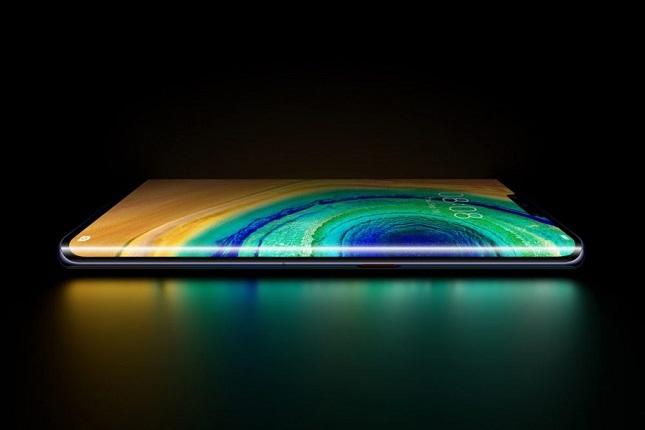 Huawei instalará su propio asistente en los dispositivos Mate 30