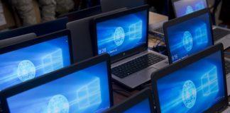 Microsoft rectifica dos vulnerabilidades de seguridad relacionadas con Windows e Internet Explorer